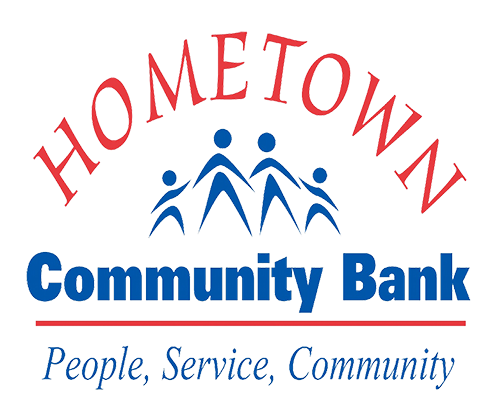 Hometown Community Bank